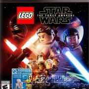 LEGO.Star.Wars.The.Force.Awakens.PS3