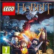LEGO_The_Hobbit_PS3
