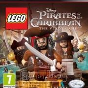Lego Pirates Of The Carıbbean-ps3-oyun-indir-shn-istanbul_