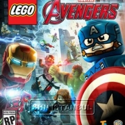 Lego_Marvels_Avengers_PS3