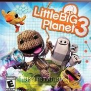 Little Big Planet 2-ps3-oyun-indir-shn-istanbul
