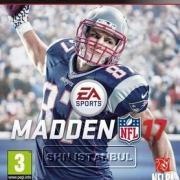 Madden.NFL.17