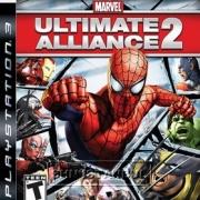 Marvel Ultimate Alliance 2-shn-istanbul-ps3-oyun-indir_