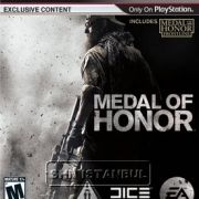 Medal of Honor_ps3-oyun-indir-shn-istanbul