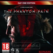 Metal.Gear.Solid.V.The.Phantom.Pain.PS3