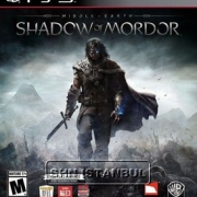 Middle.Earth.Shadow.Of.Mordor.PS3