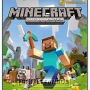 Minecraft PS3-OYUN-İNDİR-SHN-İSTANBUL