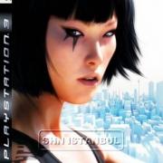 Mirrors Edge-ps3-oyun-indir-shn-istanbul