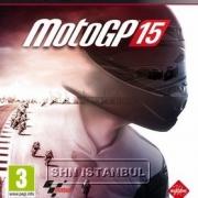 MotoGP.15.PS3-OYUN-İNDİR-SHN-İSTANBUL