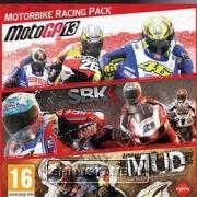 Motorbike.Racing.Pack.PS3