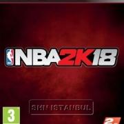 NBA.2K18.PS3