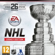 NHL.Legacy.Edition.PS3
