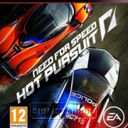 Need for Speed Hot Pursuit-shn-istanbul-ps3-oyun-indir