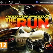 Need for Speed The Run-ps3-oyun-indir