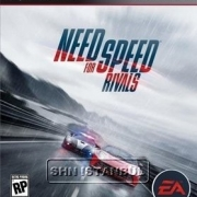 Need.for.Speed.Rivals.PS3