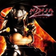 Ninja Gaiden Sigma-ps3-oyun-indir-shn-istanbul