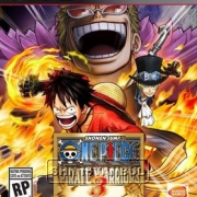 One.Piece.Pirate.Warriors.3.PS3