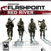 Operation.flashpoint.red.river. -shn-istanbul-ps3