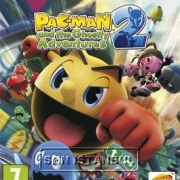 Pac.Man.And.The.Ghostly.Adventures.2.PS3