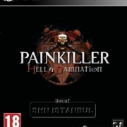 Painkiller_Hell_And_Damnation_PS3
