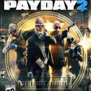 Payday 2-ps3-