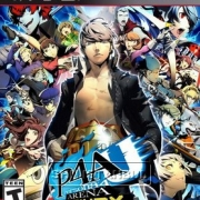 Persona.4.Arena.Ultimax.PS3