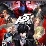 Persona.5.PS3