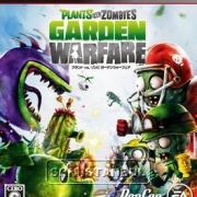 Plants.vs.Zombies.Garden.Warfare.PS3