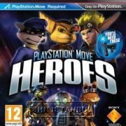 PlayStation Move Heroes-ps3-oyun-indir-shn-istanbul_