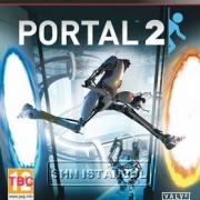 Portal 2-ps3-oyun-indir-shn-istanbul