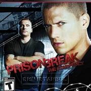 Prison Break The Conspiracy-ps3-oyun-indir_