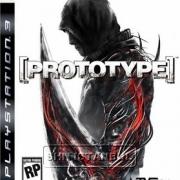 Prototype-ps3-oyun-indir