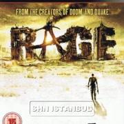 Rage-ps3-oyun-indir