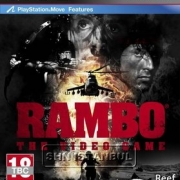 Rambo.The.Videogame.PS3