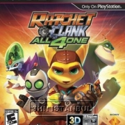 Ratchet.and.Clank.All.4.One.PS3