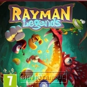 Rayman_Legends_PS3