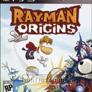 Rayman_Origins_PS3