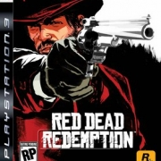 Red Dead Redemption-ps3-oyun-indir