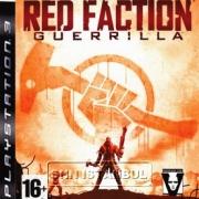 Red Factıon Guerrılla-ps3-oyun-indir-shn-istanbul