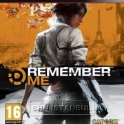Remember.Me.PS3