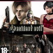 Resident Evil 4-ps3-shn-istanbul