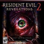 Resident.Evil.Revelations.2.PS3