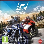Ride.PS3