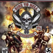 Ride.To.Hell.Retribution.PROPER.PS3