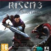 Risen.3.Titan.Lords.PS3