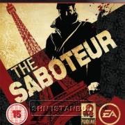 Saboteur-ps3-oyun-indir-shn-istanbul