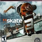 Skate 3 -ps3-oyun-indir