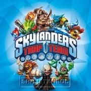 Skylanders_Trap_Team_PS3