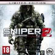 Sniper.Ghost.Warrior.2.PS3