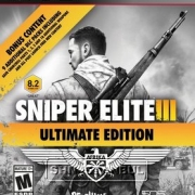 Sniper_Elite_III_Ultimate_Edition_PS3